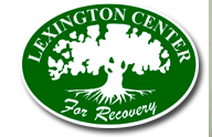 lexingtonctr