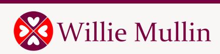 williemullin
