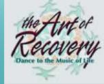 artofrecovery