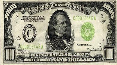 1000dollar