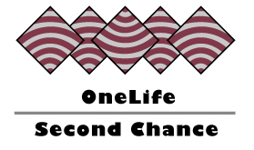 onelifesecond