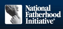 natfatherhood