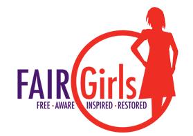 fairgirls