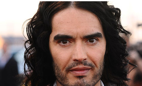 russellbrand