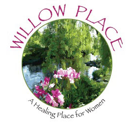 willowplace