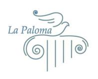 LaPaloma