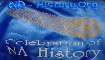 NA History
