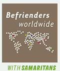 befrienders