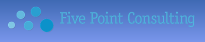 fivepoint