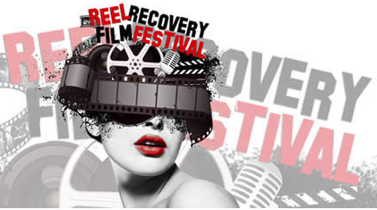 reelrecovery