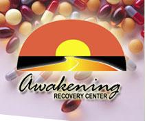 awakeningrc
