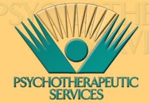 psychptherapeutic