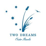 twodreams