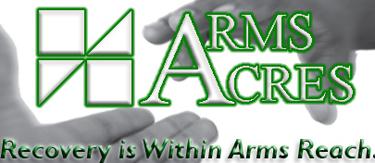 armsacre