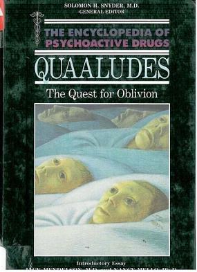 quaaludesQuaaludes