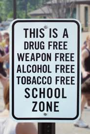 drugfreeschool