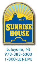 sunrisehouse