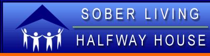 soberliving