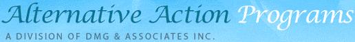 alternativeaction