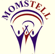 momstell