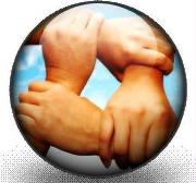 handsloveaddict