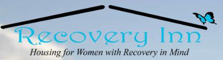 recoveryinn