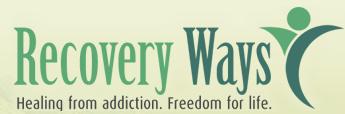recoveryways