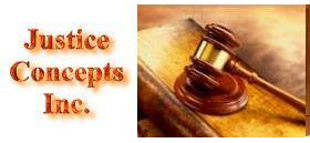 justiceconcept