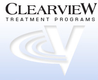 Intervention Organization Drug Addiction Help Clearview