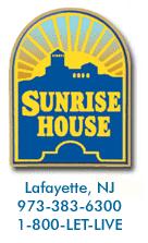 sunrisehouse